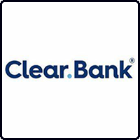 Clear.Bank